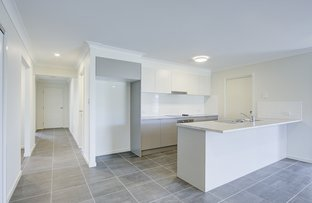Picture of 28 Azure Street, Rosewood QLD 4340