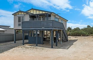 Picture of 10 Ruskin Road, Thompson Beach SA 5501