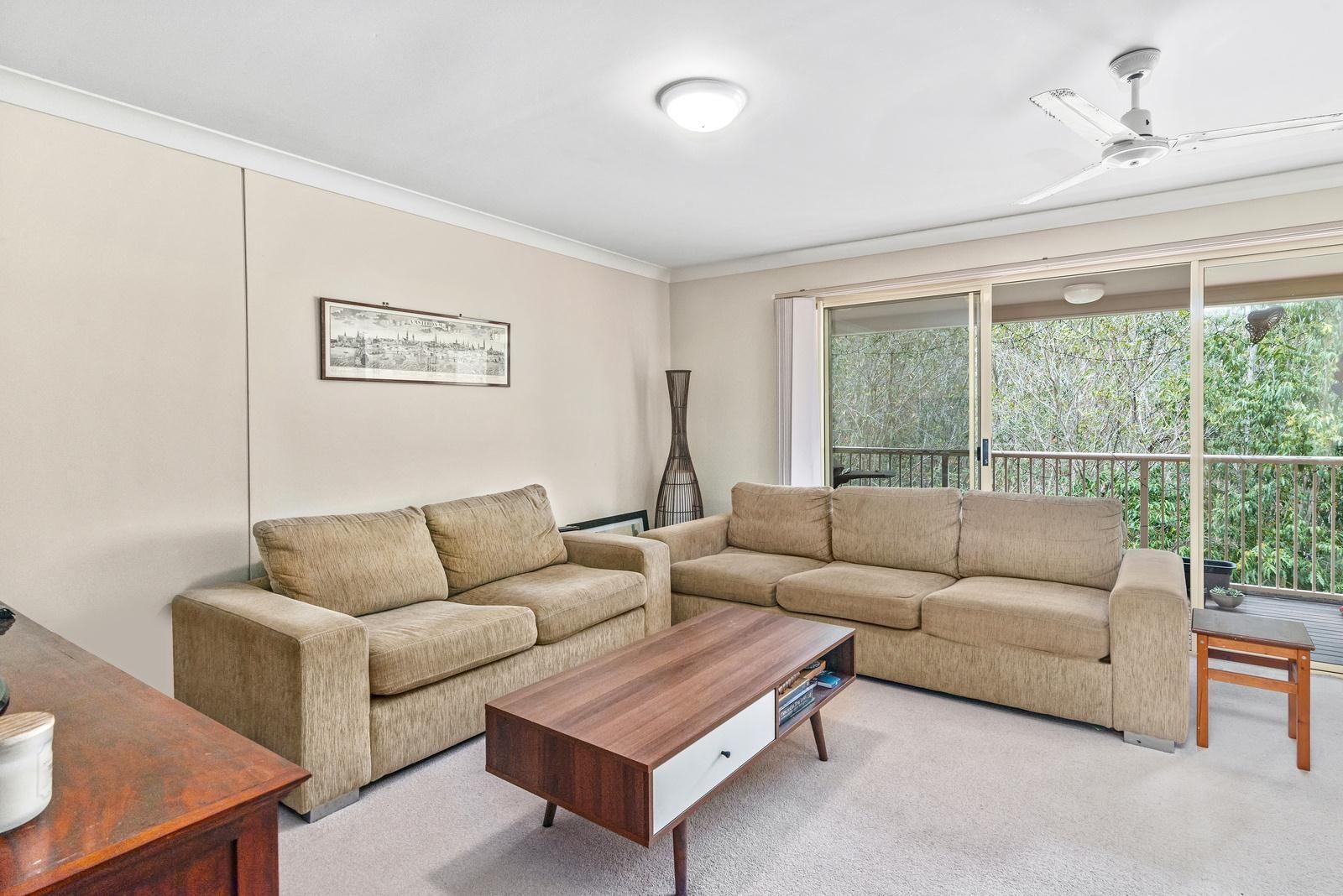 16/232 Guineas Creek Road, Elanora QLD 4221, Image 2