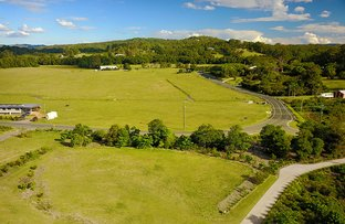 2 (Lot 11) Clearview Place, Rosemount QLD 4560