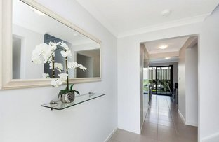 Picture of 57 Chester Street, Schofields NSW 2762
