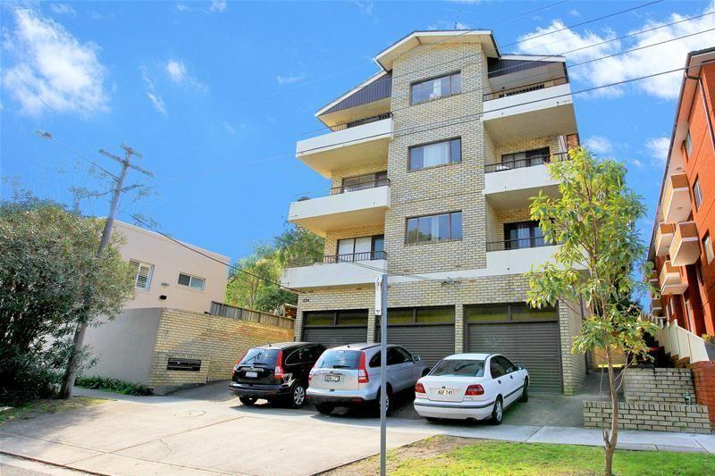 2/224 Rainbow Street, Coogee NSW 2034, Image 2