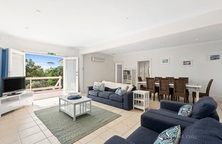 Picture of Lot 1/765 Melbourne Road, Sorrento VIC 3943