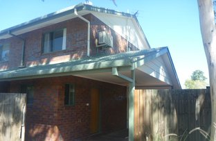 Picture of 12/43 Kurrajong Drive, East Side NT 0870