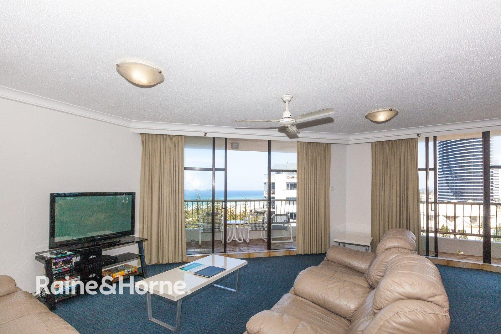 11E/1 Albert Avenue, Broadbeach QLD 4218, Image 2