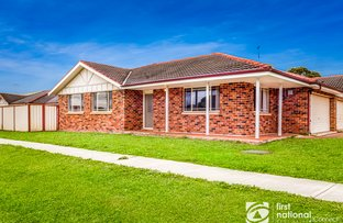Picture of 3/8 Ham St, South Windsor NSW 2756