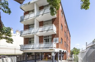 Picture of 28-30 Parramatta Road (access via Arundel St), Forest Lodge NSW 2037