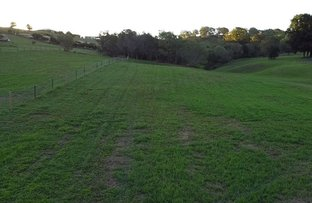 Picture of 27 ATC Hall Road, Apple Tree Creek QLD 4660