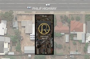 Picture of 71 Philip Highway, Elizabeth South SA 5112