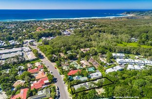 Picture of 21 Beech Drive, Suffolk Park NSW 2481