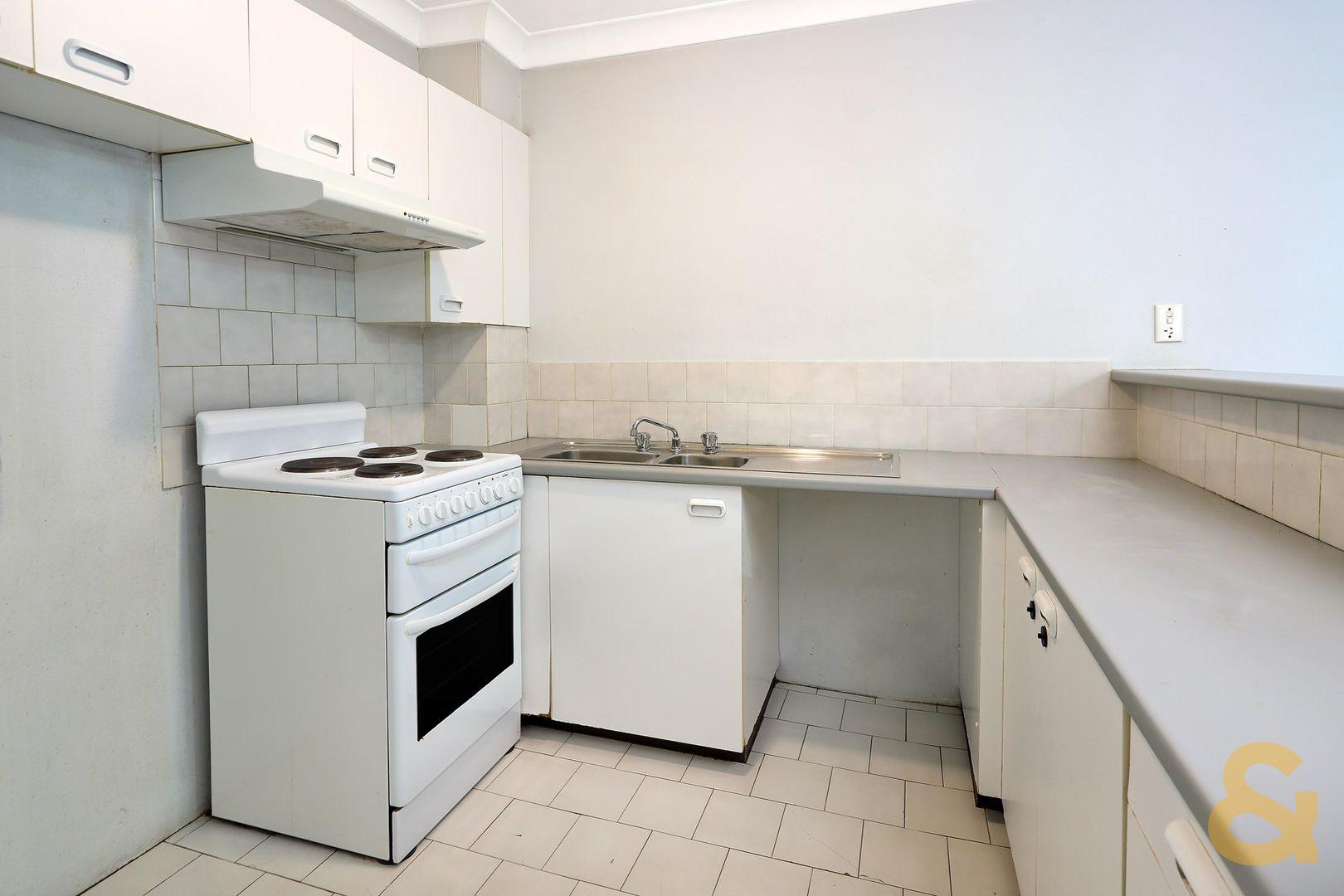 60/26 Mantaka Street, Blacktown NSW 2148, Image 2