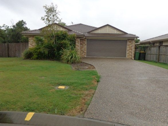 20 Bearcat Court, Bray Park QLD 4500, Image 0