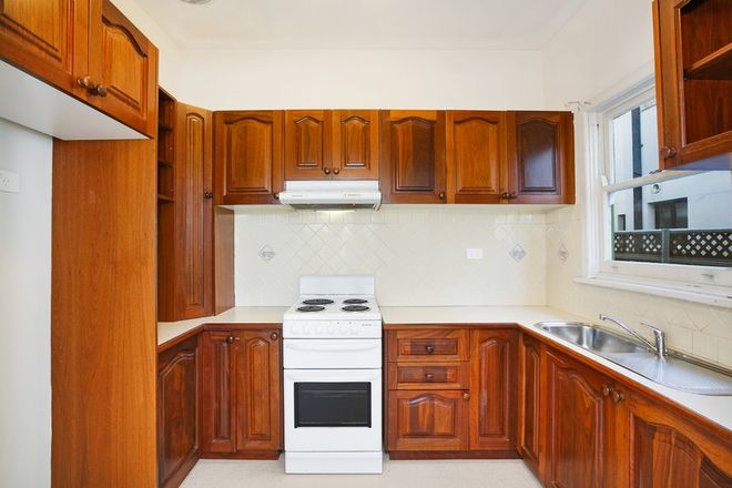 Picture of 10 Clement Street, ROOTY HILL NSW 2766