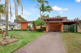 19 Whelan Avenue, Chipping Norton NSW 2170