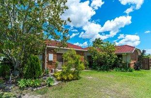 1 Whiteley Chase, Parkwood QLD 4214