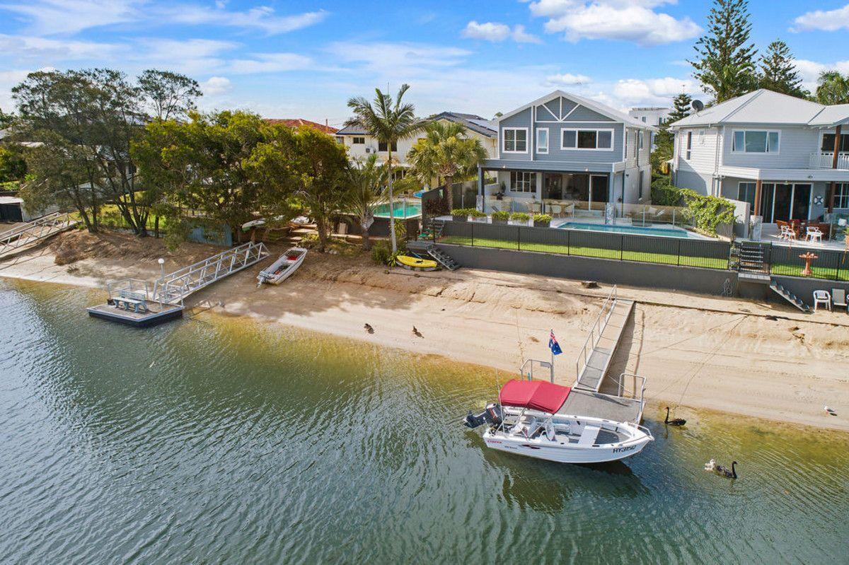 2/42 Verdichio Avenue, Mermaid Waters QLD 4218, Image 1