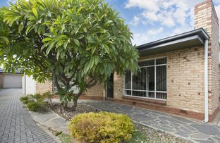Picture of 11 Fraser Street, Woodville South SA 5011