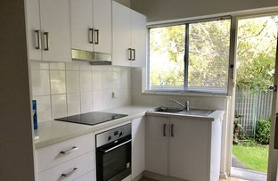 Picture of 6/313A Young Street, Wayville SA 5034