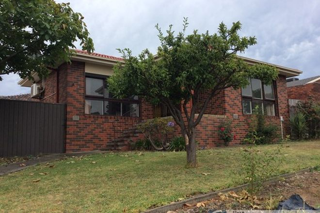 Picture of 15 Charles Green  Avenue, ENDEAVOUR HILLS VIC 3802