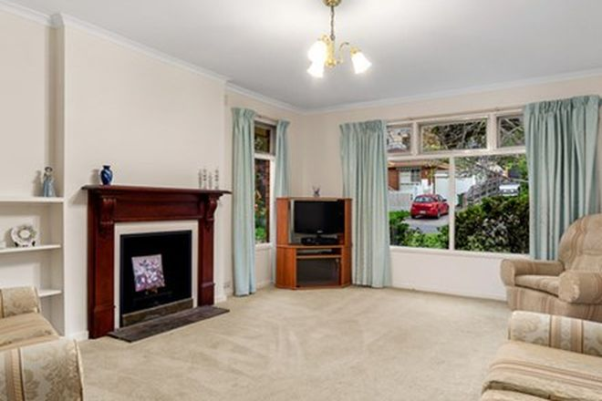 Picture of 17 Prospect Court, RINGWOOD VIC 3134