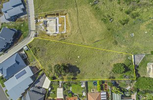 Picture of 20 Pennant Crescent, Berkeley NSW 2506