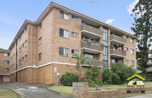 Picture of 18/17-19 Speed Street, Liverpool NSW 2170
