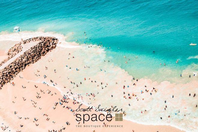 Picture of CITY BEACH WA 6015