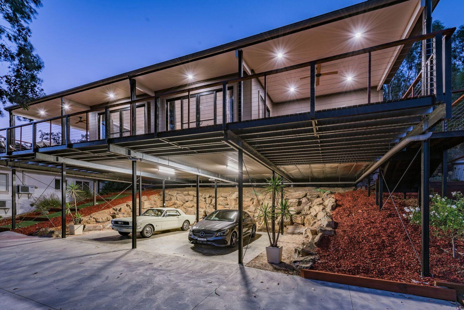 38 Andrews Avenue, Kooringal NSW 2650, Image 0