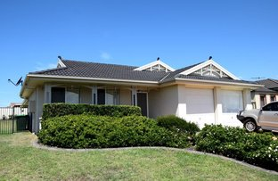 Picture of 5 Golden Wattle Crescent, Thornton NSW 2322