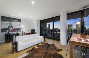 2901/27 Little Collins Street, Melbourne VIC 3000