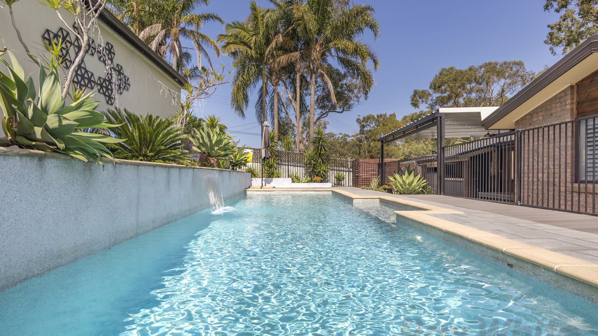 4 John Street, Blackalls Park NSW 2283, Image 1
