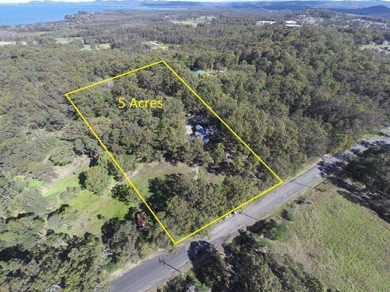 130 Wahroonga Road, Kanwal NSW 2259, Image 0