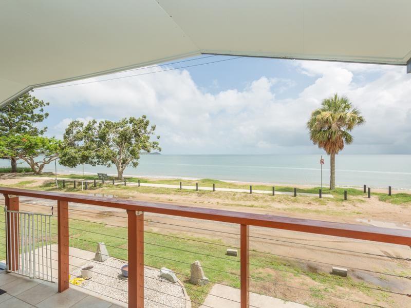 4 Poinciana Avenue, Seaforth QLD 4741, Image 0