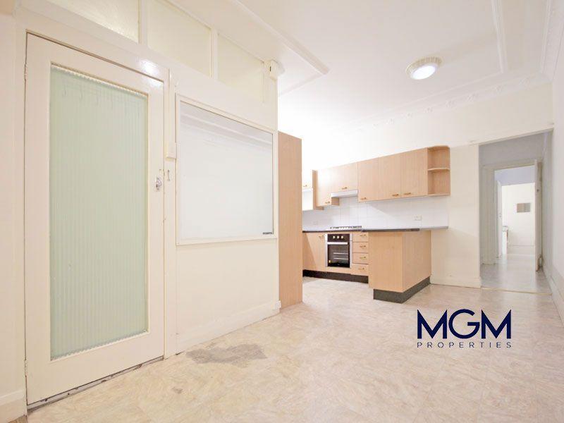 85 Maloney Street, Eastlakes NSW 2018, Image 2
