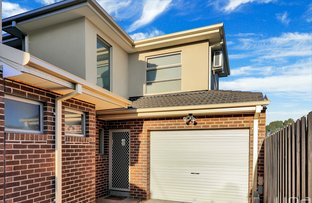 Picture of 3/60 Ophir Street, Broadmeadows VIC 3047