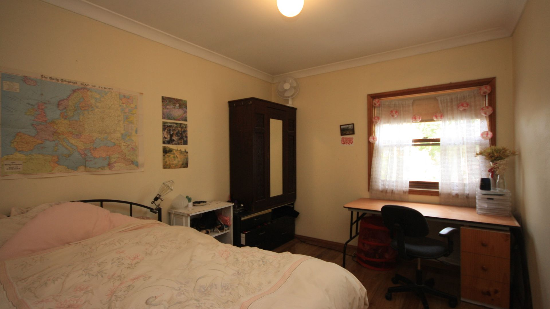 13 Justin Street, Lilyfield NSW 2040, Image 2