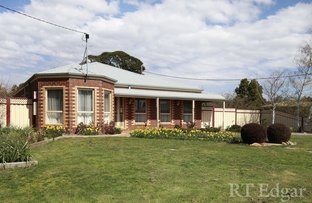 Picture of 11 Manifold Road, Woodend VIC 3442