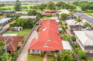Picture of 1/7 Marshall Street, Ballina NSW 2478