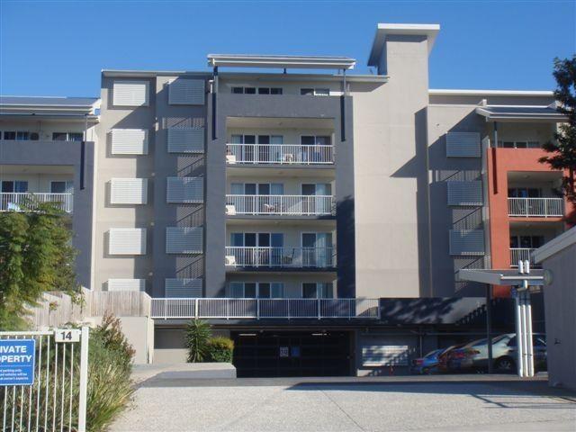 unit 2/14 Le Grand Street, Macgregor QLD 4109, Image 0