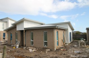 Picture of Unit 2 13 (Lot 51) Gardiner Way, Grantville VIC 3984