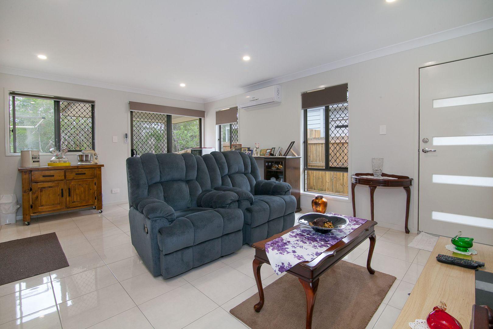 39 Ryrie Court, Park Ridge QLD 4125, Image 1