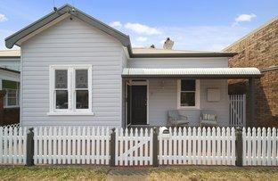 Picture of 32 Denison Street, Hamilton East NSW 2303