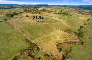 Picture of Lot 23 Martins Road, Taradale VIC 3447