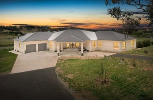 Picture of 88 Greendale Crescent, Run O Waters, Goulburn NSW 2580