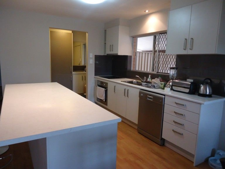20 Goorawin Street, Runaway Bay QLD 4216, Image 1