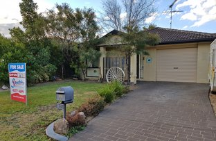 Picture of 10 Kingsley Close, South Windsor NSW 2756