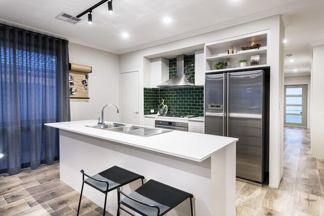 Picture of 788 Meharry Road, KWINANA TOWN CENTRE WA 6167