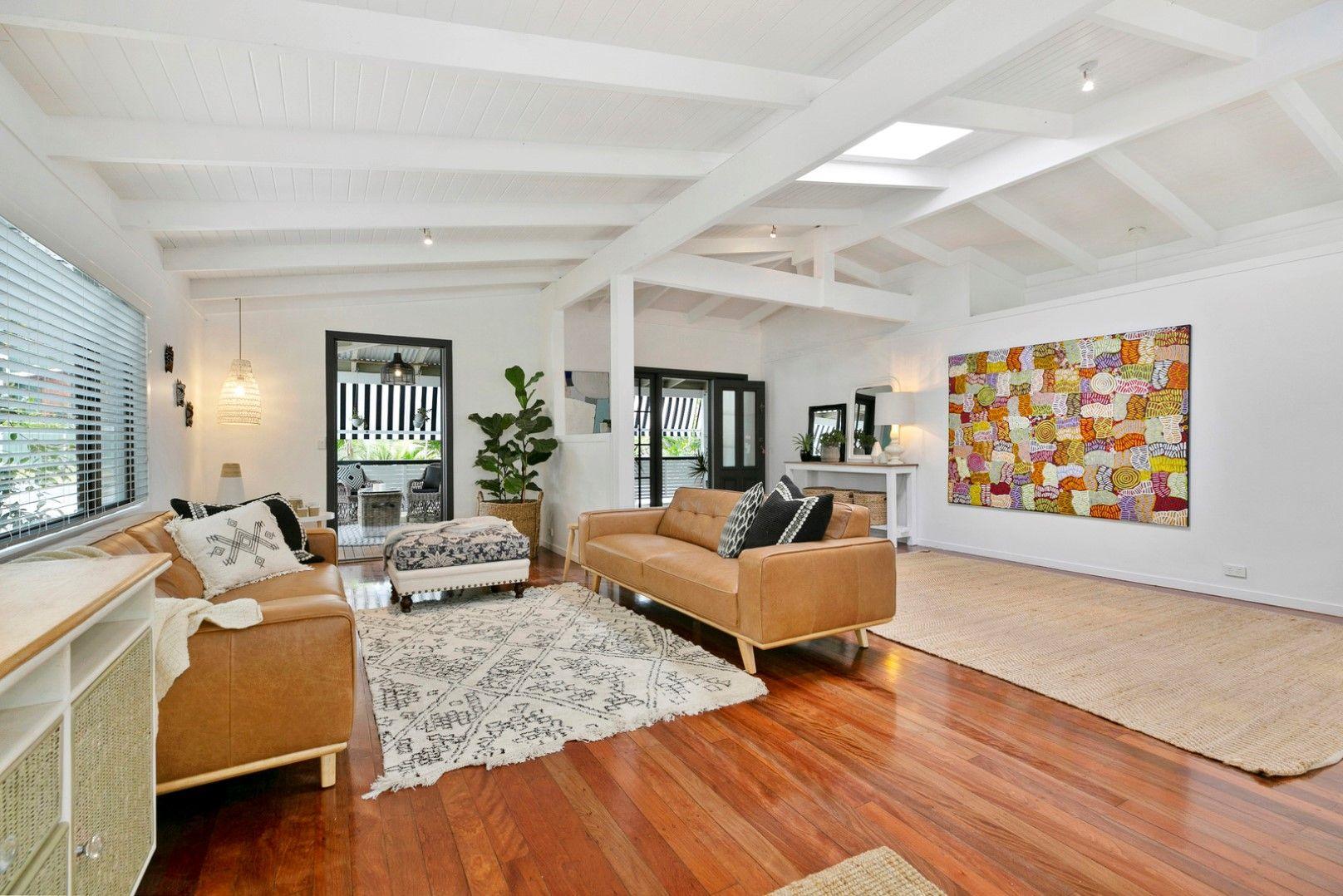65 Weyba Street, Sunshine Beach QLD 4567, Image 0