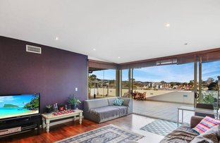 Picture of 10/59-61 Henry Parry Drive, Gosford NSW 2250