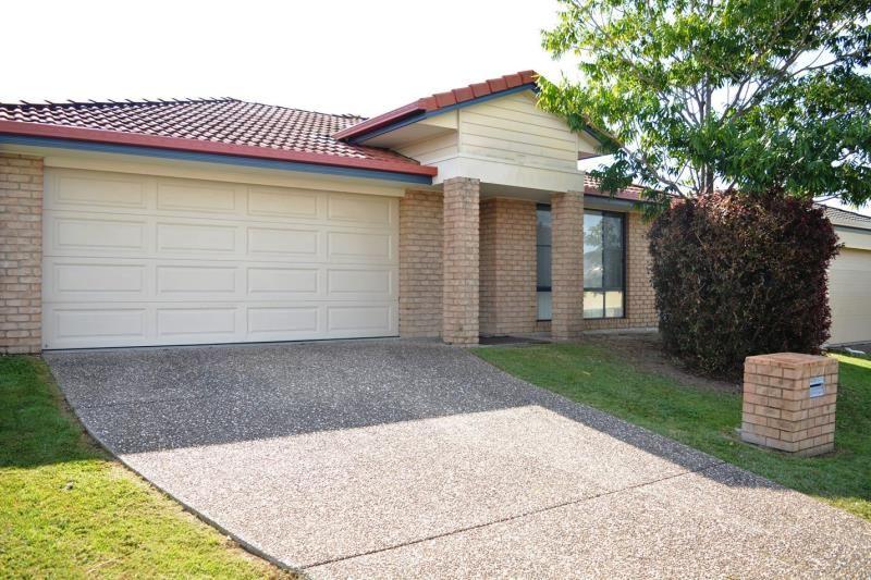 5 Eeles Drive, Morayfield QLD 4506, Image 0